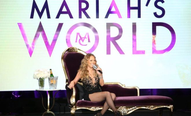 mariahs-world-1