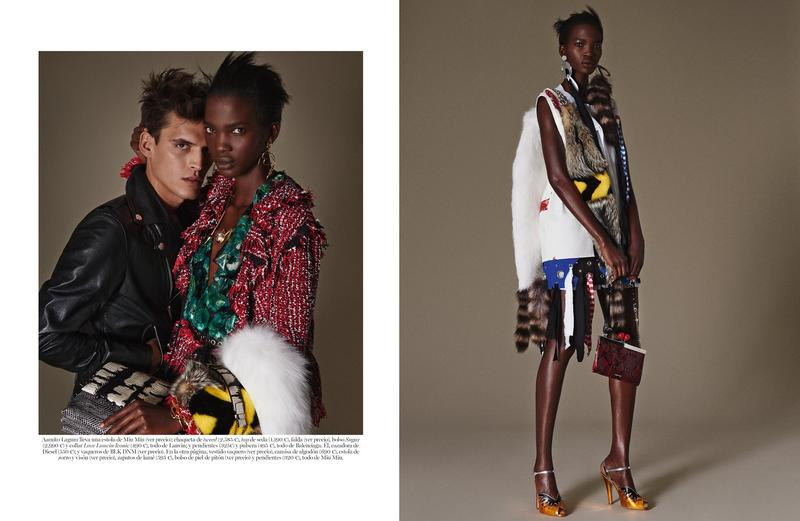 me-and-my-boyfriend-by-giampaolo-sgura-for-vogue-espana