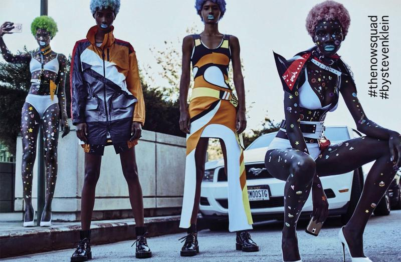 vogue-italia-the-now-squad-by-stevn-klein